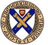 City of Fredericksburg Seal